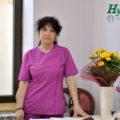 Hymarco Clinique – Fizioterapie la standarde înalte