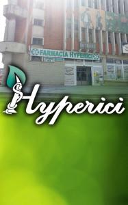 hyperici-hip03