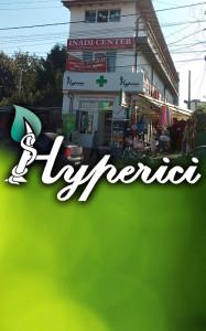 hyperici-hip04