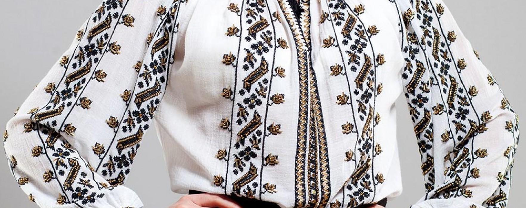 Ziua Universală a Iei, sărbătorită la Muzeul de Istorie Târgovişte