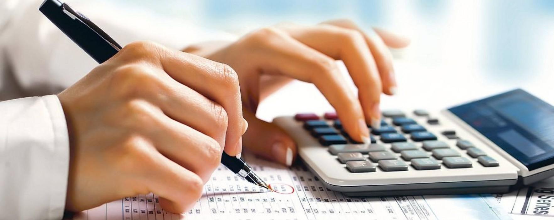 Titu: Scutirea majorărilor de întârziere la plata taxelor şi impozitelor