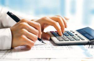 impozite calculator