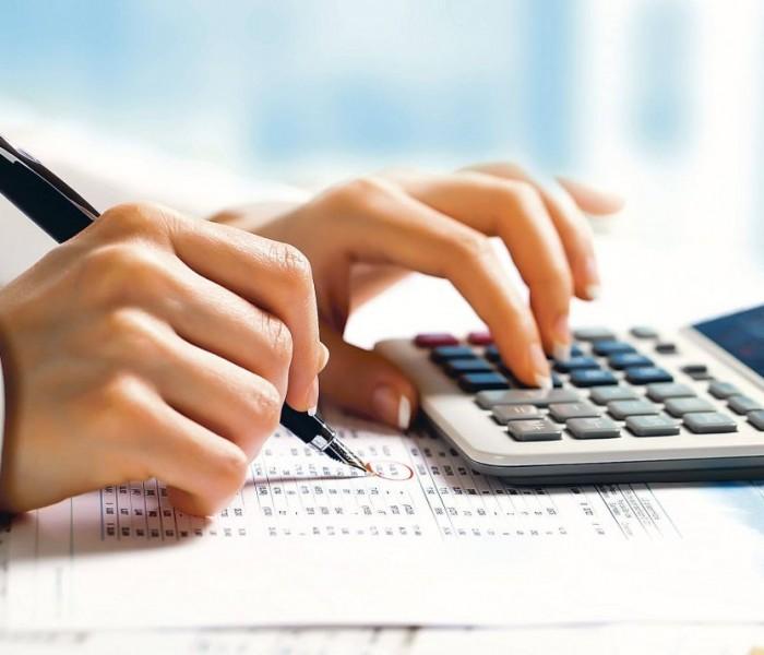 Târgovişte: 30 septembrie, ultima zi de plată, fără majorări de întârziere, a impozitelor și taxelor locale