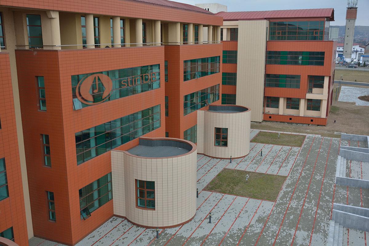 inaugurare campus valahia 06