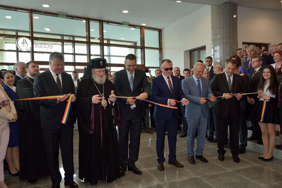 inaugurare-campus