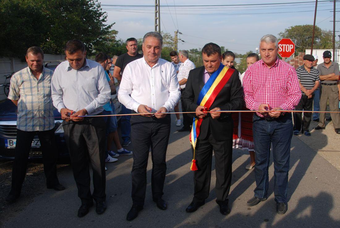 inaugurare drum rascaeti1