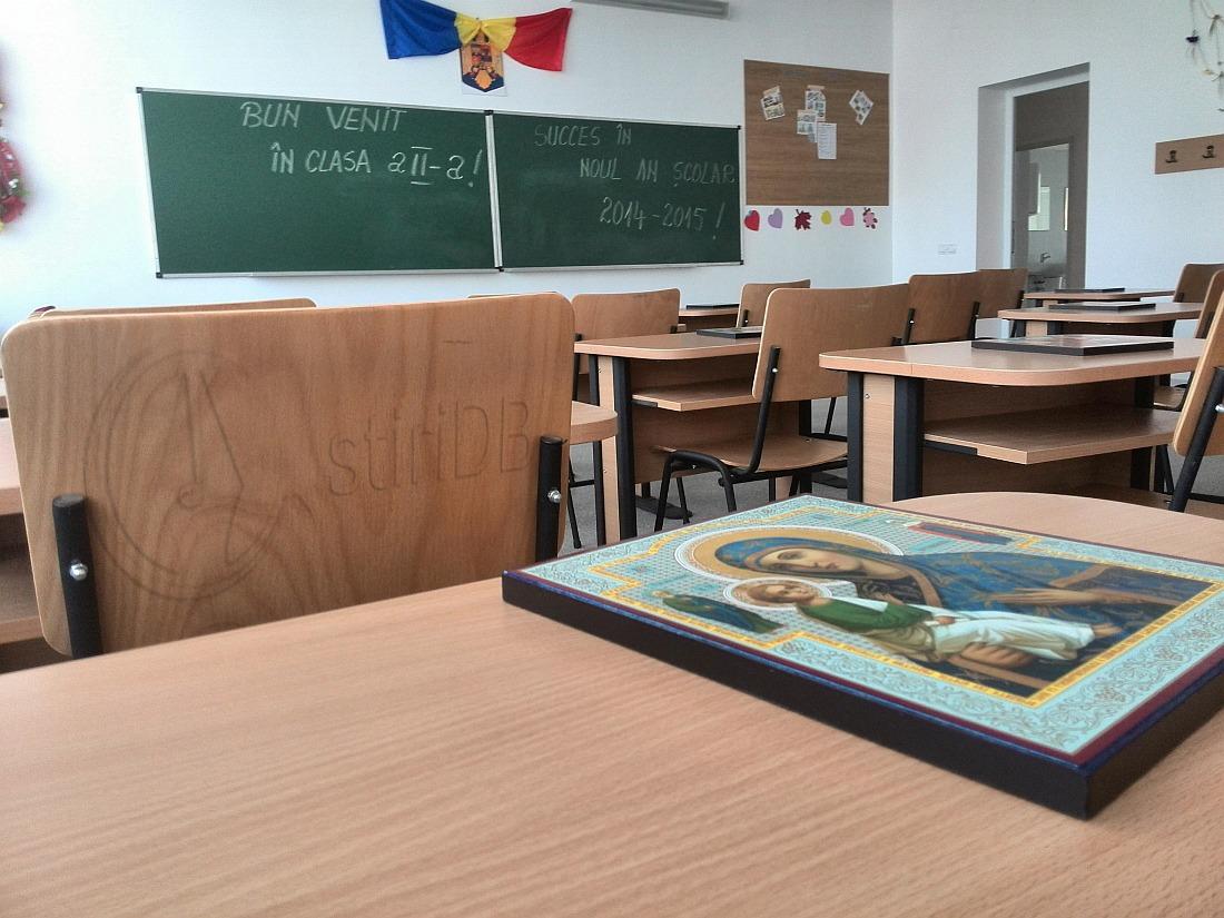 incepere-scoala-persinari-1