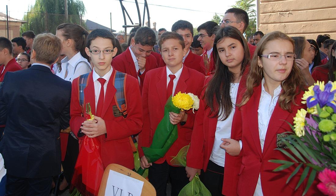 incepere-scoala-targoviste02