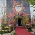 """Marele premiu al Festivalului de Romanţe """"Crizantema de Aur"""", câştigat de Zorina Bălan"""
