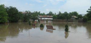 inundatii-rascaieti-01