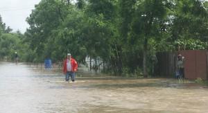 inundatii-rascaieti-02