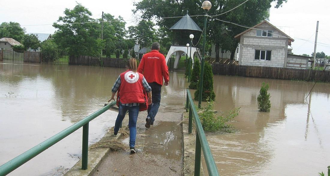 inundatii-rascaieti-03
