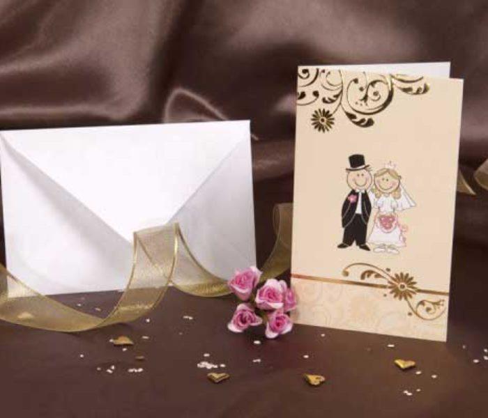 Urmeaza sa te casatoresti? Iata cum poti avea o nunta PERFECTA!