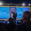 PNL Dâmboviţa: Klaus Iohannis explică ce înseamnă o Românie normală
