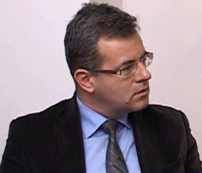 Ionuţ Săvoiu (deputat PSD): România are nevoie să exploateze resursele