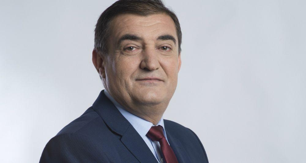 iulian-vladu-electoral