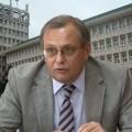 Cezar Preda, scrisoare deschisă către Cioloş să îl schimbe pe prefectul de Dâmboviţa, Antonel Jijie