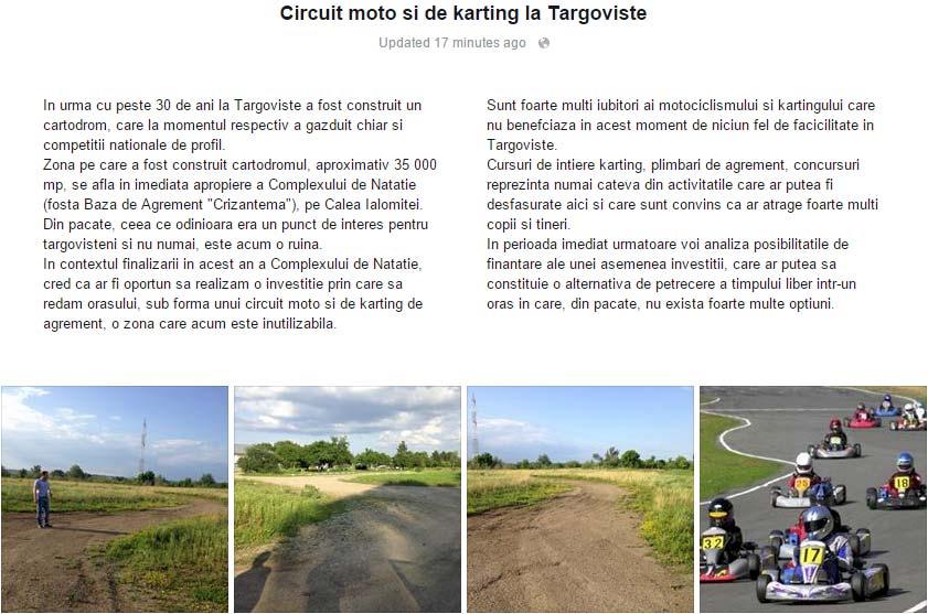 karting-22