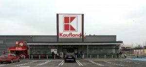 kaufland-3