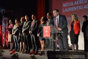 lansare-psd-targoviste-03-stan-candidati