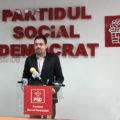 Leonardo Badea şi-a dat demisia din Parlament după ce a fost numit preşedintele ASF