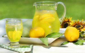 limonada-suc