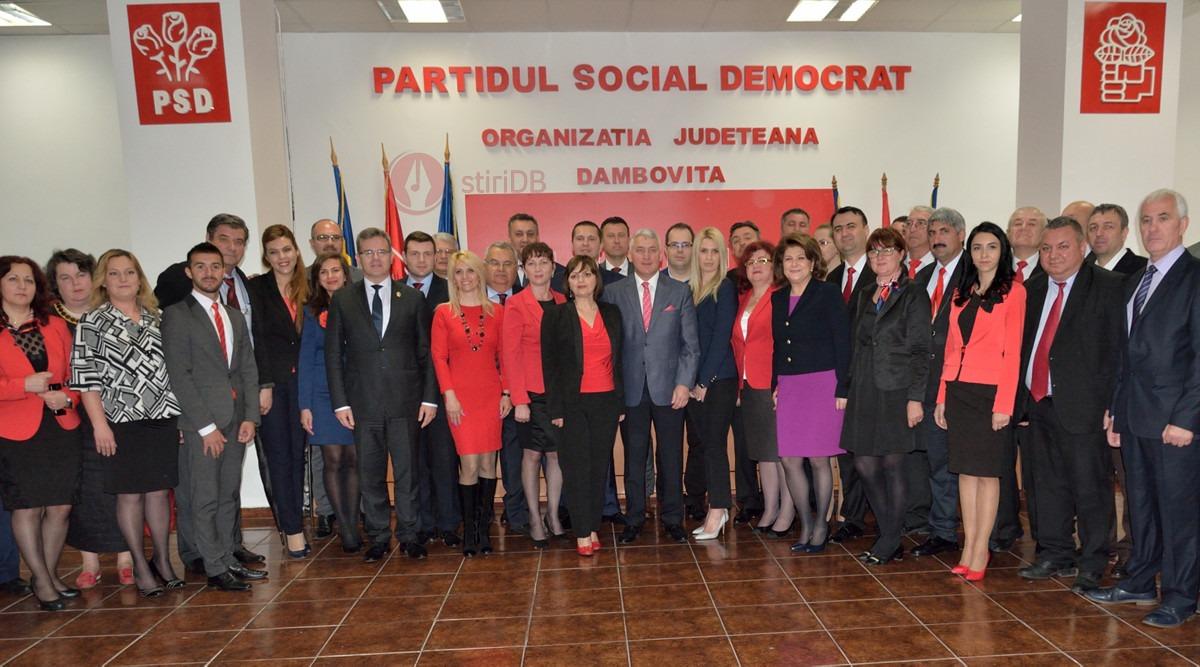 lista-cj-psd-2015