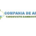 Posturi de instalator scoase la concurs de Compania de Apă Târgovişte Dâmboviţa