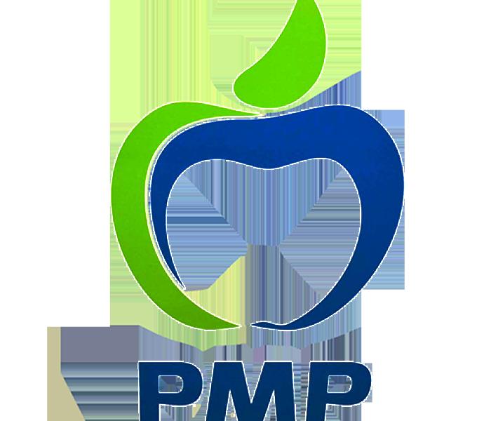 Partidul Mişcarea Populară Dâmboviţa, de partea lui Florin Popescu şi a lui Gabriel Boriga