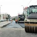 Târgovişte: Trafic restricţionat pe 20-21 iulie pe Calea Bucureşti-intersecţie cu str. Petru Cercel