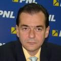 PNL Dâmboviţa îl susţine pe Ludovic Orban la preşedenţia partidului
