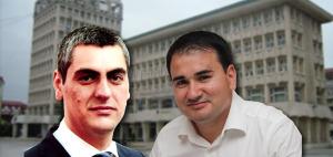 lupoiu moldoveanu