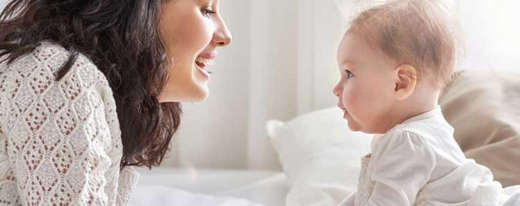 Tips & Tricks pentru mamicile singure – Cum sa faci fata unei agende pline