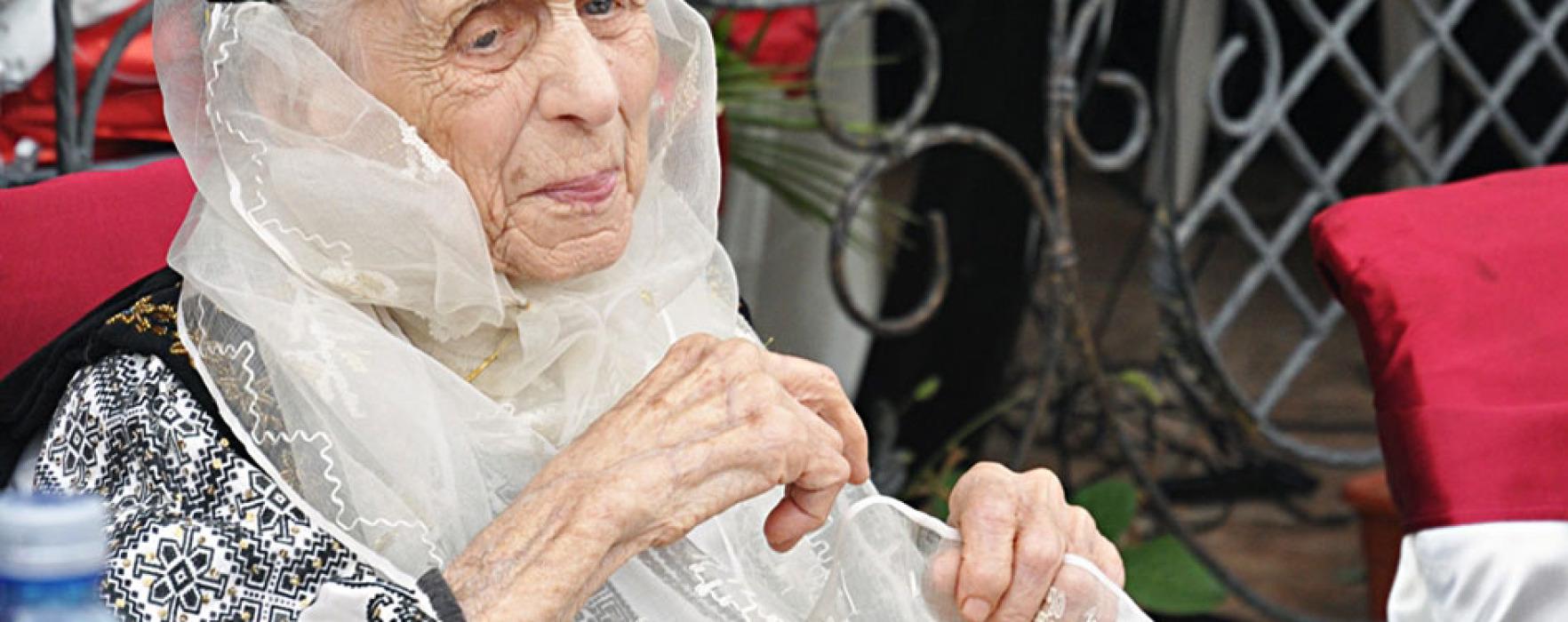 A murit mama lui Ion Dolănescu
