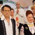 Dâmboviţa: Ion Dolănescu va avea statuie în localitatea natală