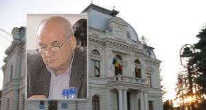 marius-constantinescu