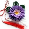 1 martie. Tradiţii şi obiceiuri de mărţişor