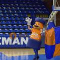 Târgovişte: Fără baschet feminin în noul sezon (comunicat CSM)