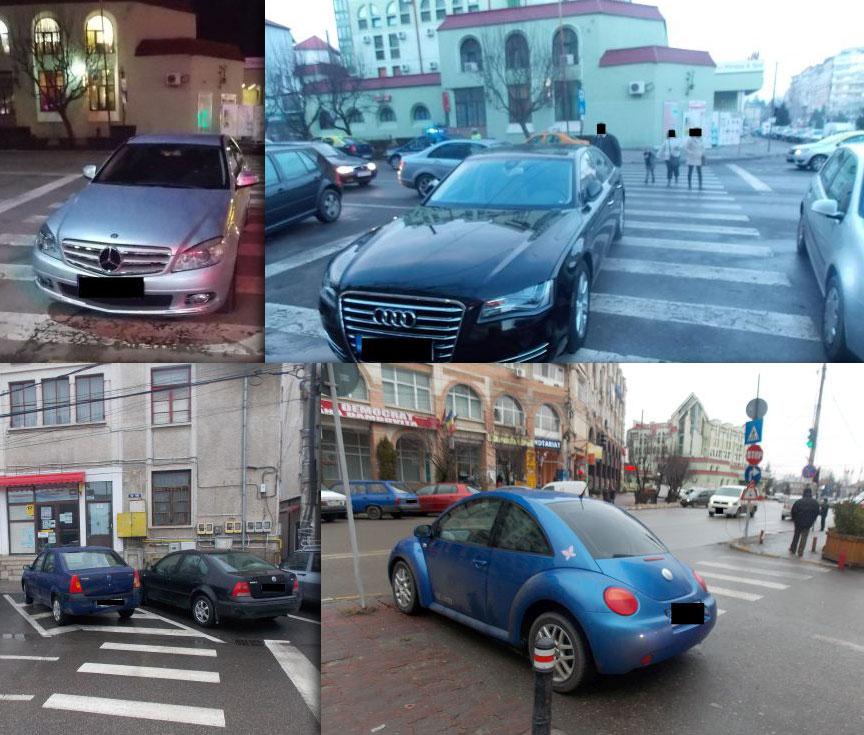 masini-parcate-trecere