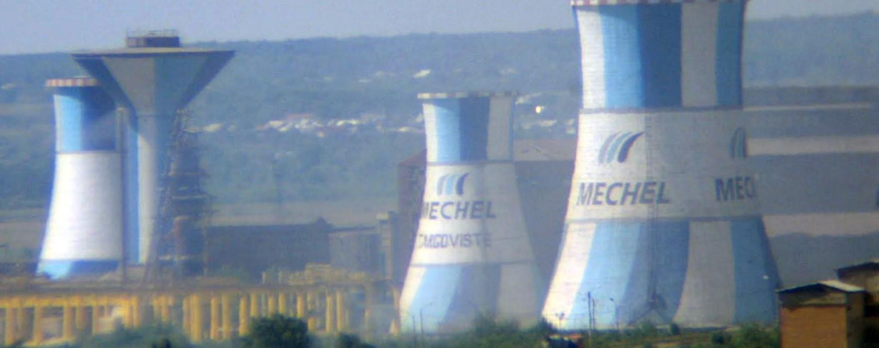 Planul de reorganizare al COS Târgovişte a fost confirmat de instanţă
