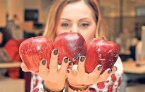 mere-ceruite