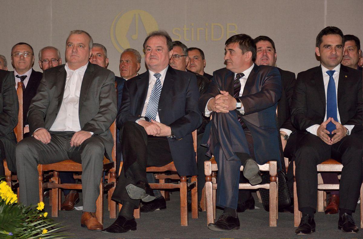 miculescu-blaga-vladu-lansare