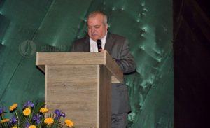 miculescu-discurs