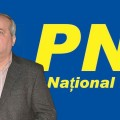 Copreşedintele PNL Dâmboviţa Dumitru Miculescu şi-a dat demisia din partid