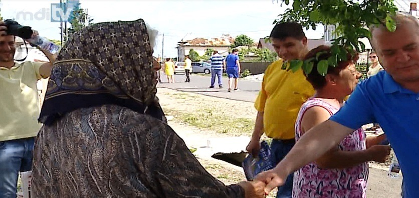 miculescu-pnl-locale