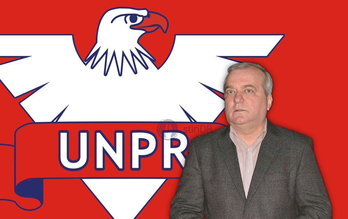 miculescu-unpr