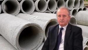 mircea-constantin-azbest