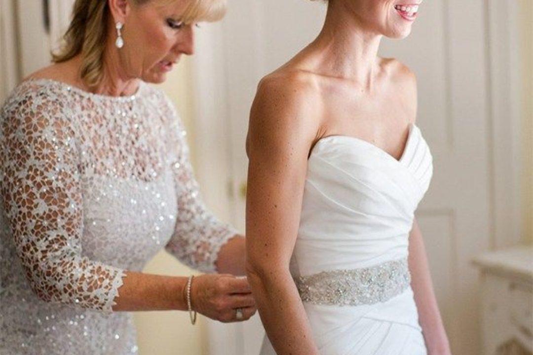 Cum te pregatesti pentru nunta: sfaturi utile pentru viitoarele mirese