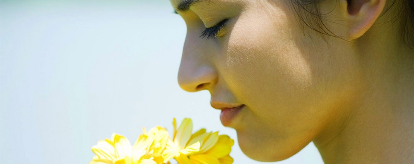Ce înseamnă când simţi mirosuri care nu există