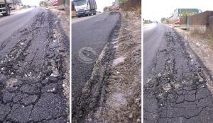 moreni-asfalt